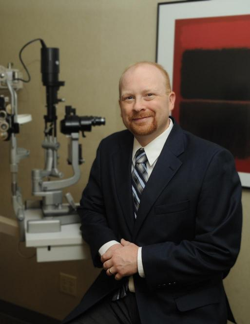 Eye Physicians Inc Ophthalmology In Kokomo In Us Meet Dr